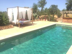 Pool-mit-Refugio